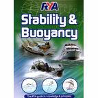 RYA G23 2010 Stability and Buoyancy Handbook