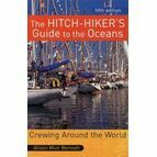 Hitch Hiker's Guide to the Oceans