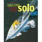 Sailing Solo