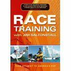 RYA Book of Race Training With Jim Saltonstall