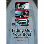 Fitting Out Your Boat