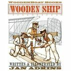 Wooden Boat Books Wooden Ship