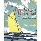 Pilot Cutters Under Sail