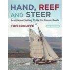 Adlard Coles Nautical Hand, Reef and Steer