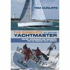 The Complete Yachtmaster 9th Edition