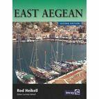 Imray East Aegean Guide