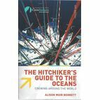 Adlard Coles Nautical The Hitchiker's Guide to the Oceans
