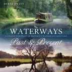 Adlard Coles Nautical Waterways Past and Present
