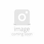 Imray Corsica and North Sardinia Cruising Guide 3rd Edition