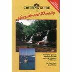Imray Cruising Guide to Venezuela and Bonaire