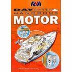 RYA G97 Day Skipper Handbook Motor Cruisers