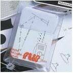 Marine Flip Cards Sound and Light Signals - Navigation Aids