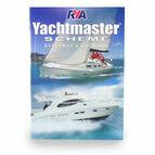 RYA G158.  Yachtmaster Scheme Syllabus & Logbook