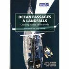 Imray Ocean Passages and Landfalls