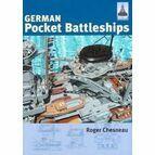 German Pocket Battleships