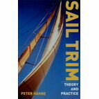 Sail Trim - Theory and Practice