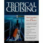 Tropical Cruising Handbook