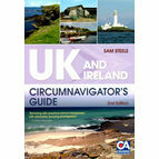 Imray UK and Ireland Circumnavigator's Guide