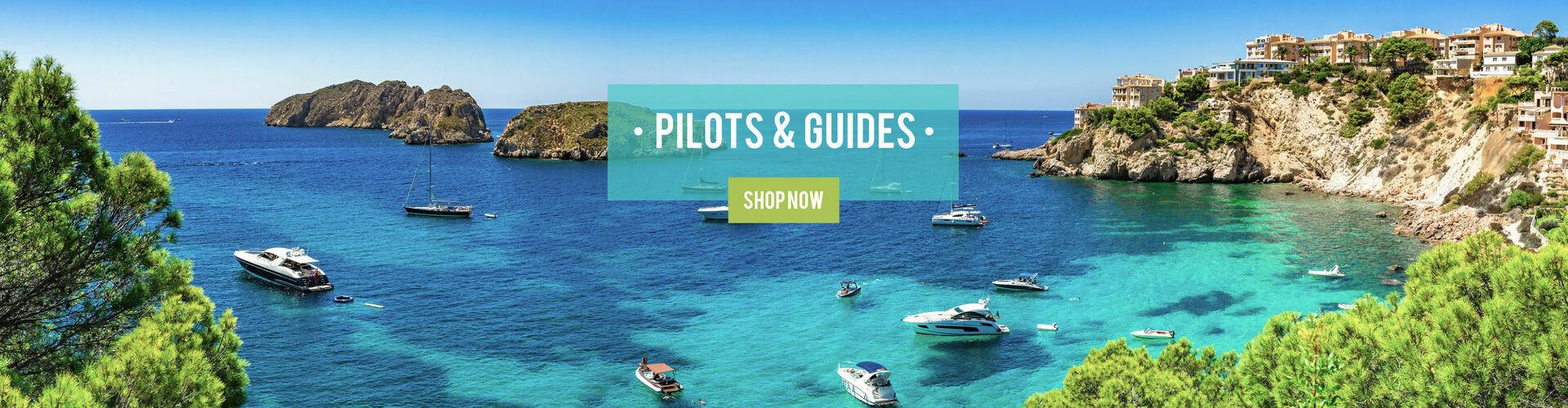 Pilots & Guides