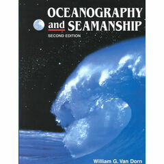Oceanography and Seamanship