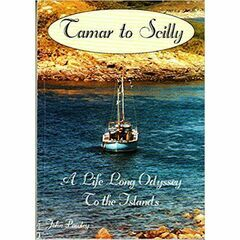 Tamar to Scilly