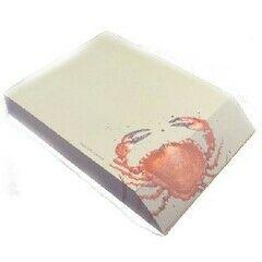 Emma Ball Slant Note Pad