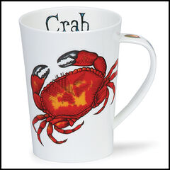 Argyll - Crab/Lobster Mug