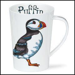 Argyll - Puffin Mug