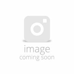 Admiralty CCC Cruising Scotland