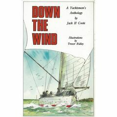 Down The Wind