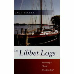 The Lilibet Logs
