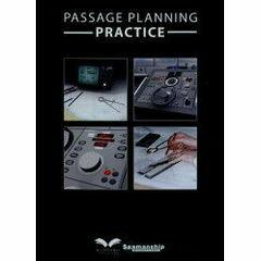 Passage Planning Practice