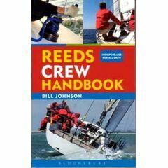 Reed's Crew Handbook