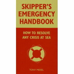 Skipper's Emergency Handbook