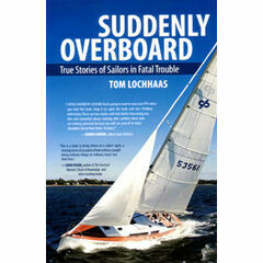 Suddenly Overboard