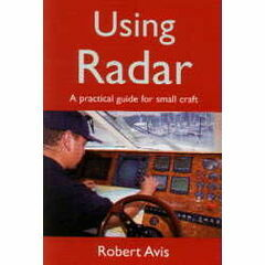 Using Radar Practical Guide