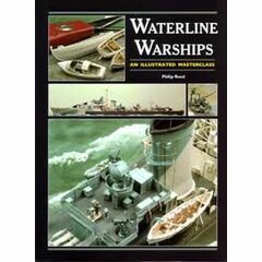 Waterline Warships