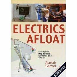Electrics Afloat