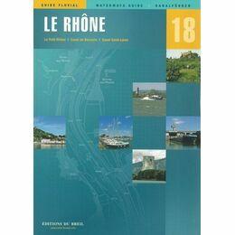 Editions Du Breil No 18