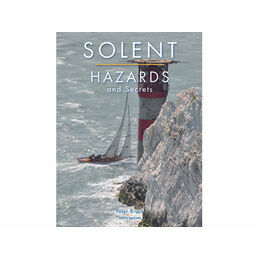 Solent Hazards and Secrets