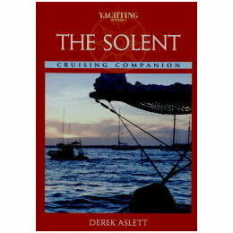 Solent Cruising Companion
