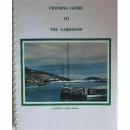 Cruising Guide to the Labrador