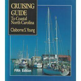 Cruising Guide to Coastal North Carolina