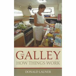 The Galley - How Things Work