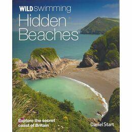 Wild Swimming - Hidden Beaches