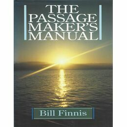The Passage Maker's Manual