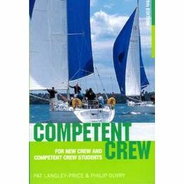 Competent Crew.  5th Edition