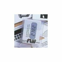 Marine Flip Cards Marine Radio - Navigation Aids