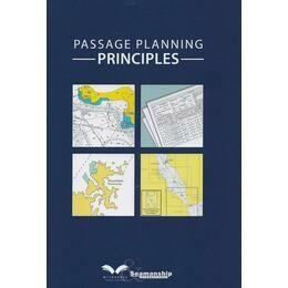 Passage Planning Principles