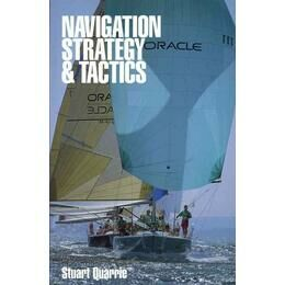 Navigation Strategy and Tactics